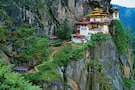 Bhutan - The Last Shangri-la