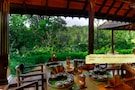 Luxurious getaway to Coorg with Orange County