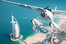 Dubai Tour with Sky Safari