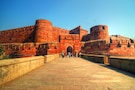 Best Of Golden Triangle - Delhi, Agra & Jaipur