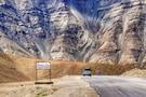 Wonders Of Ladakh!