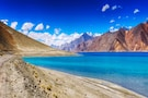 The Silk Tour Of Ladakh!