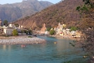 Rishikesh Package!
