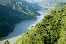 Mini Switzerland Of Himachal- Dalhousie & Dharamshala