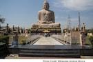 Following The Footsteps Of Buddha In Varanasi And Bodhgaya