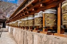 Experience Ladakh