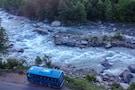 Shimla & Manali Romantic Tour