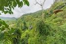 Pin Parvati Trek - Himachal Pradesh