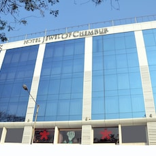 Jewel Of Chembur