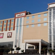 Country Inn & Suites By Carlson Meerut