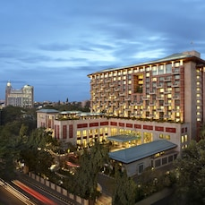 ITC Gardenia Bengaluru, A Luxury Collection Hotel