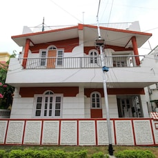 Rupkatha Guest House, AH142 Sector 2
