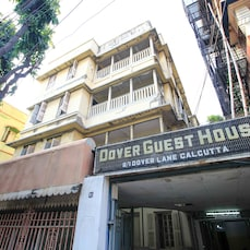 Dover Guest House