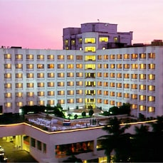 Katriya Hotel & Towers