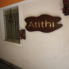 Atithi Grand Guest House