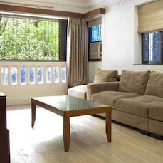 Comfort Apartment Andheri East