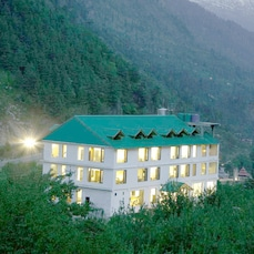 The Katoch Grand Resort By Royal Collection Hotels