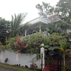 Tanisha Guest House