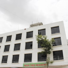 Hotel Neem Tree Residency