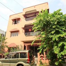 Siesta Guest House ( Block DL-68) Sector 2