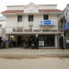Vijaya Sesh Guest House(Lodge)