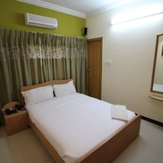 TG Rooms Indira Nagar Old Airport Road