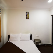 TG Rooms Teynampet
