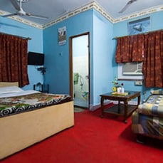 TG Rooms Jessore Road