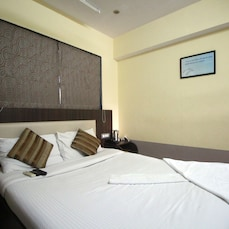 TG Rooms Goregaon (East)