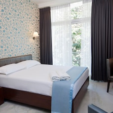 TG Rooms Jayanagar
