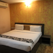 TG Rooms Bannerghatta Main Road