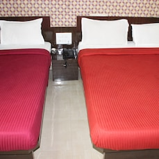 TG Rooms Sakinaka