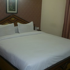 TG Rooms Bisra Road