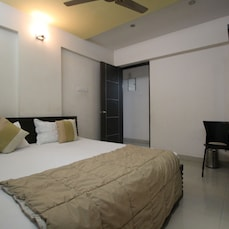 TG Rooms Chakala