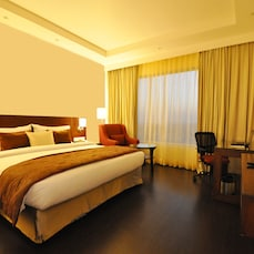 TG Rooms Sitapura
