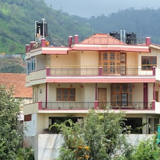Kannan Home Stay