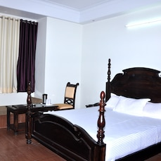 Hotel Apano Rajasthan And Holiday Resort