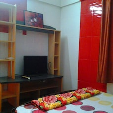 TG Rooms Malad West