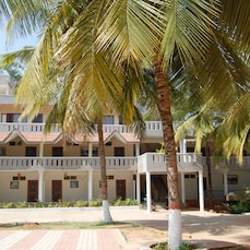 Sambharam Roost Resorts