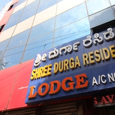 Shree Durga Residency
