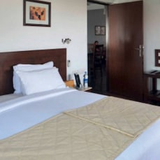 Trusted Stay Serviced Apartments Tangy In Egmore