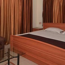 Trusted Stay Serviced Apartments In Kodambakkam