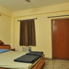 TG Rooms Tangra 1