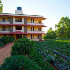 Shivsagar Farm House