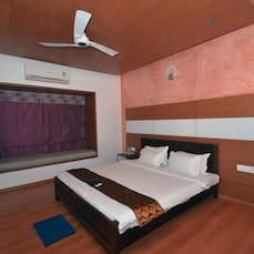 Trusted Stay Serviced Apartments Villa In Mylapore