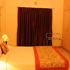 EXECUTIVE COMFERT MYLAPORE