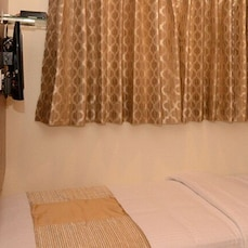 Castle Service Apartments Goregaon 2 BHK