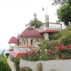 HIMALAYAN RETREAT NEELKANTH