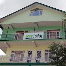 Green Valley Home Stay