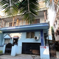 Laxmi Guest House CL 136 Sector 2